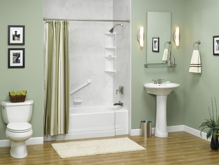 Brilliant 20 Beautiful Green Bathroom Ideas Download Free Architecture Designs Ferenbritishbridgeorg