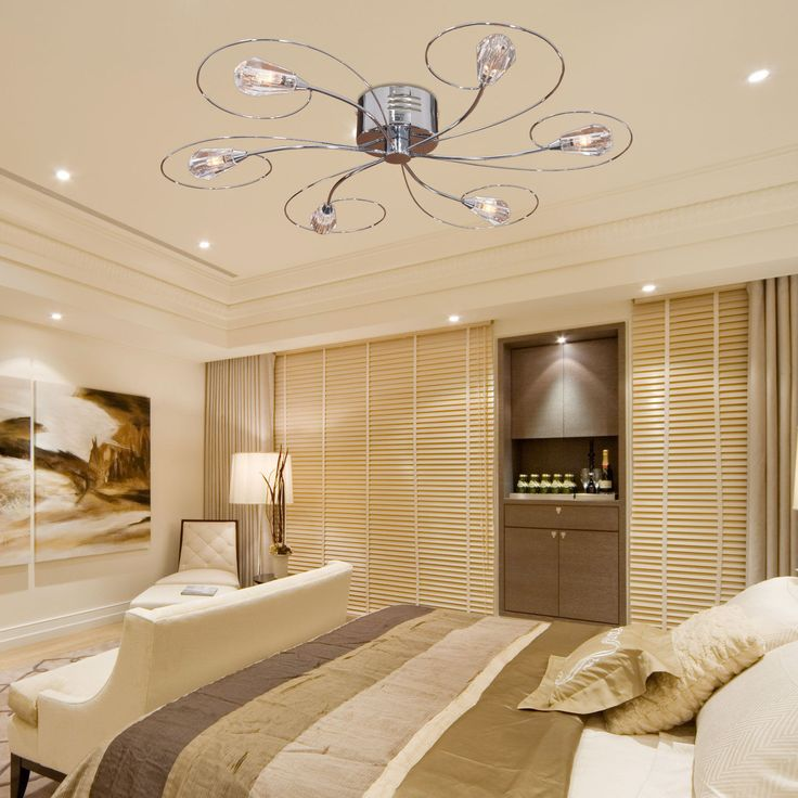Pinterest Bedroom Light Fixtures