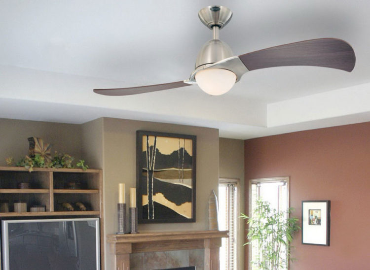 Ceiling Fans For Bedrooms. For more ideas on modern ceiling fans  here are 20 beautiful bedrooms with for you to look at Beautiful Bedrooms With Modern Ceiling Fans