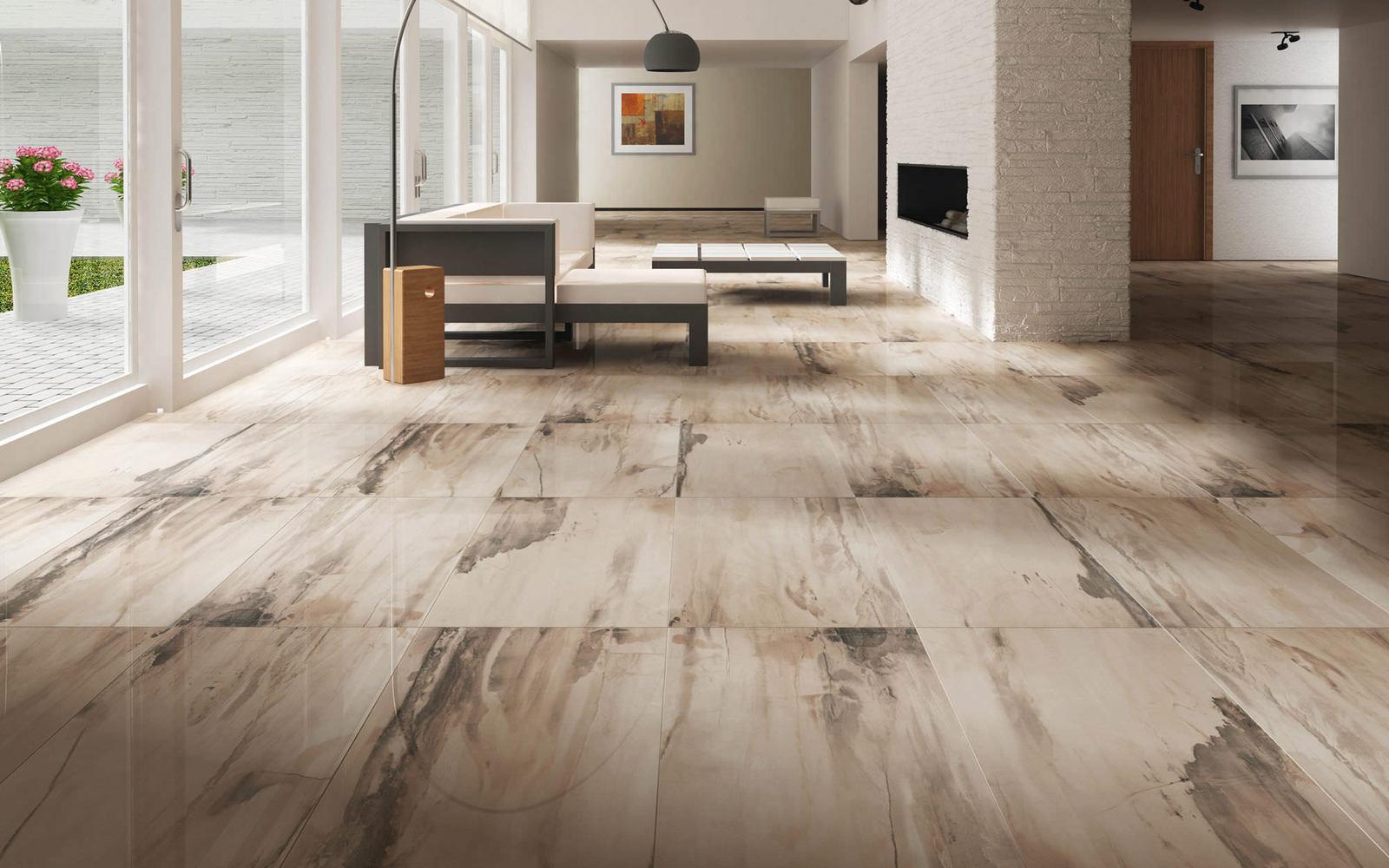 https://nimvo.com/wp-content/uploads/2017/10/Living-Room-Flooring.jpg