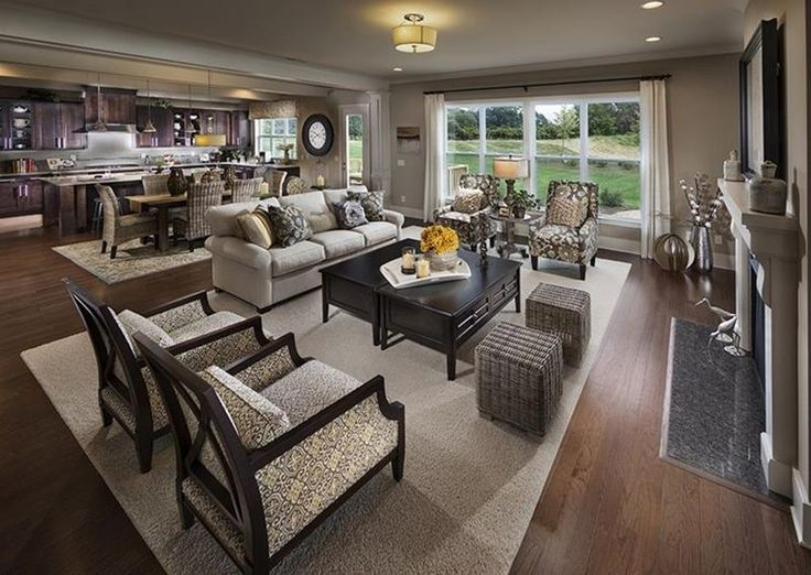 20 gorgeous flooring ideas for your living room for 20 x 12 living room arrangements