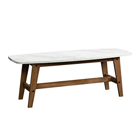Amazing 10 Coffee Tables Perfect For A Small Living Room Gmtry Best Dining Table And Chair Ideas Images Gmtryco