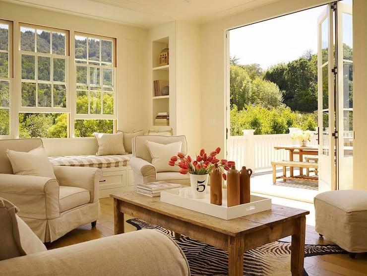 https://nimvo.com/wp-content/uploads/2017/10/Window-seats-living-rooms-3.jpg