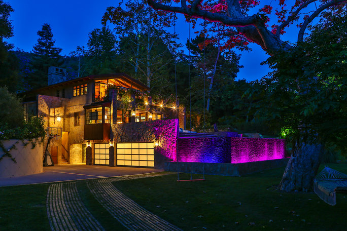 The Celebrities On This List Have Managed To Take Over Top Up Another Notch Here Are 20 Most Expensive Celebrity Homes In World