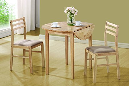 Little Kitchen Tables 10 kitchen tables specifically designed for small spaces if you love what you see order a set for just 17353 it will make your small kitchen a little more cozy and more functional workwithnaturefo
