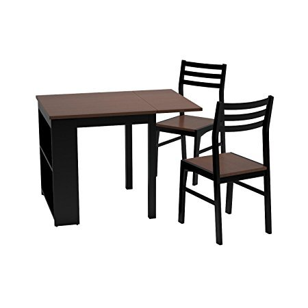 Of Coffee While Reading The Morning Paper When Seated At This Elegantly Designed Small Kitchen Table And For 151 21 It Can Be Sitting In Your