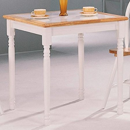 10 Kitchen Tables Specifically Designed