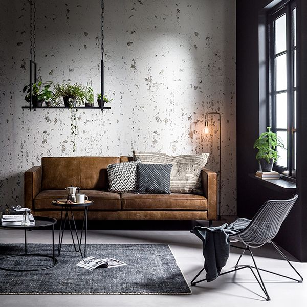 industrial living room ideas 20 inspiring industrial design living room ideas 12754