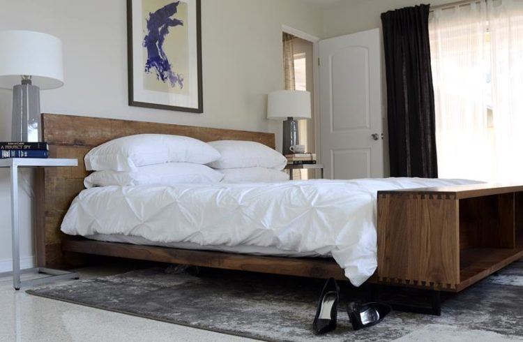 Image Via Www.architectureartdesign.com