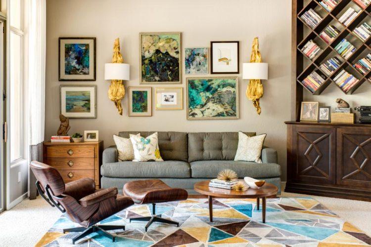 20 mid century modern design living room ideas for 16 x 20 living room