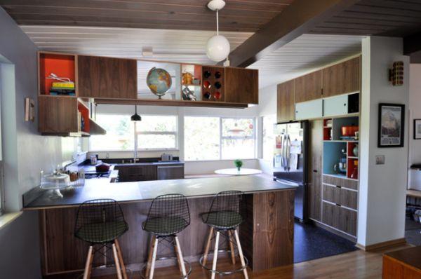 Image Via Www.homedesignlover.com