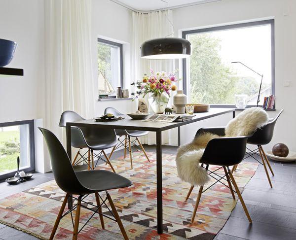 Delightful Image Via Www.arctitectureartdesigns.com