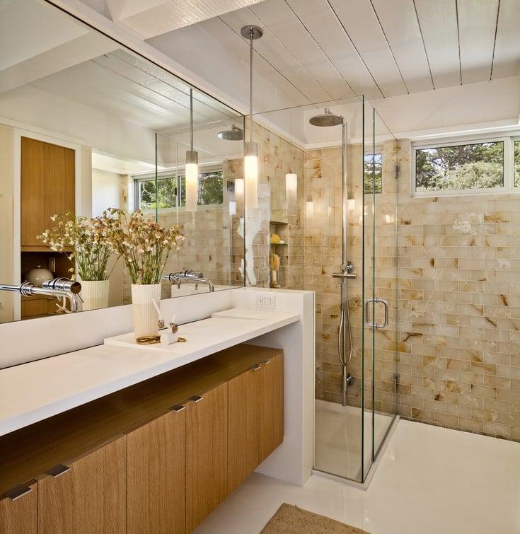 Image Via Www.architectureartdesigns.com