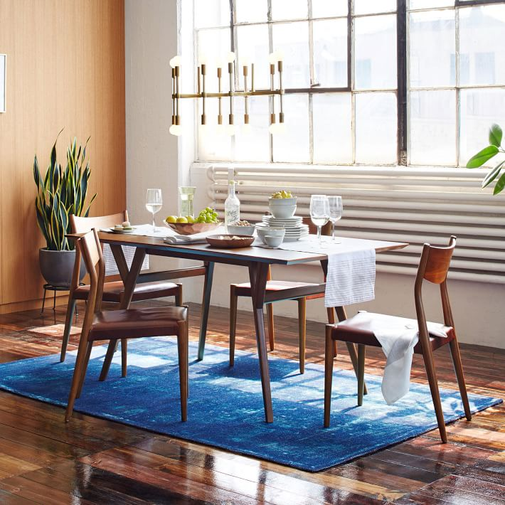 Charmant Nimvo U2013 Interior Design U0026 Luxury Homes