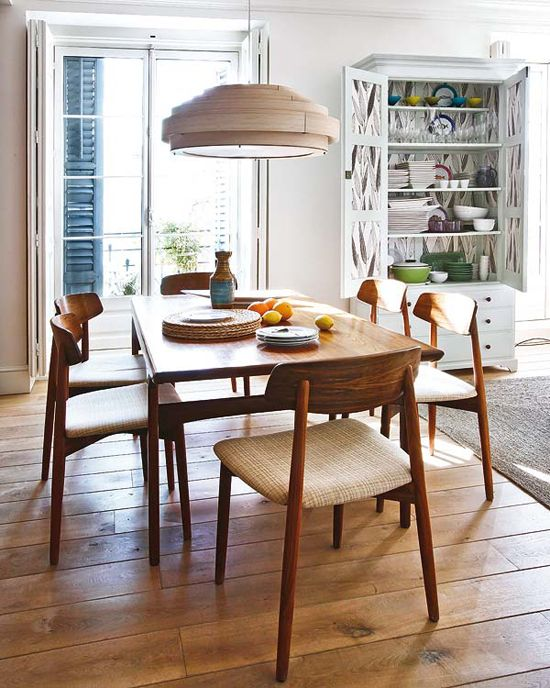 mid century modern dining room ideas 20 mid century modern design dining room ideas 913