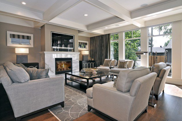 Captivating Nimvo U2013 Interior Design U0026 Luxury Homes