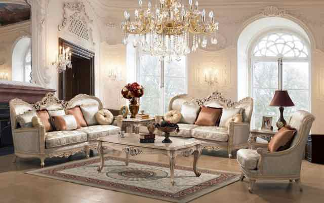 Superbe Image Via Www.100interiordesign.com