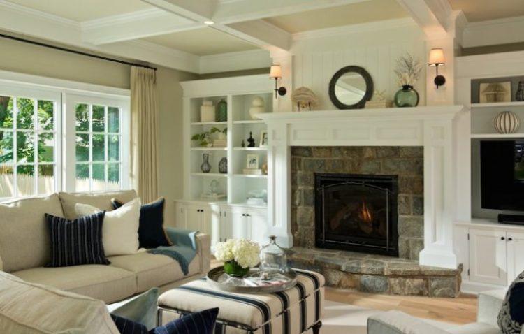 ... Transitional Living Room Design. Image Via Www.livingroomidea.com