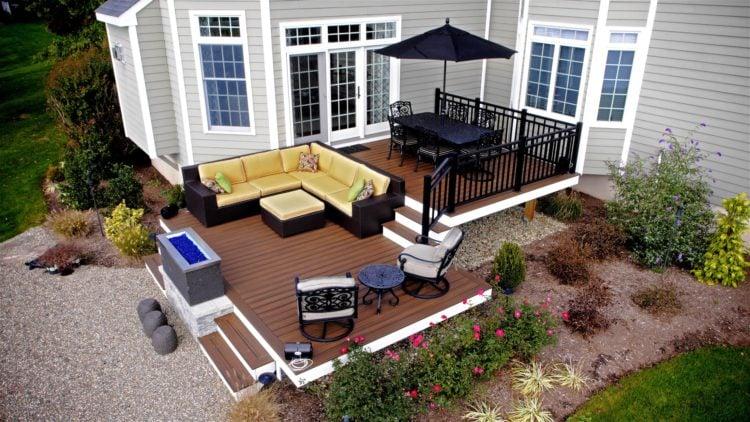 Image Via Www.decks.com