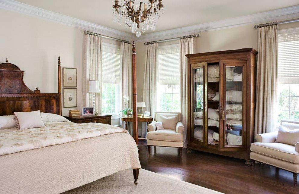 Bon 20 Luxurious Bedrooms With Armoire Setups