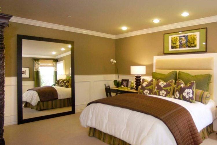 Charmant Interior Design U0026 Luxury Homes