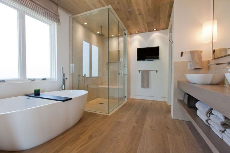 Beau Nimvo U2013 Interior Design U0026 Luxury Homes