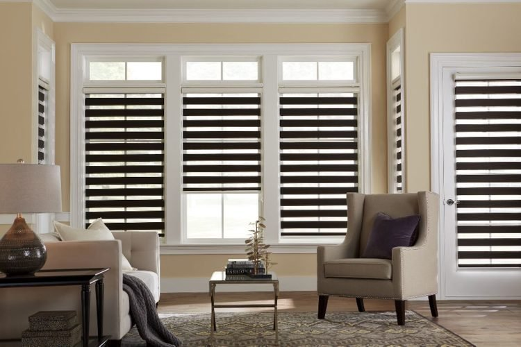 Image result for Types of Blinds you can buy
