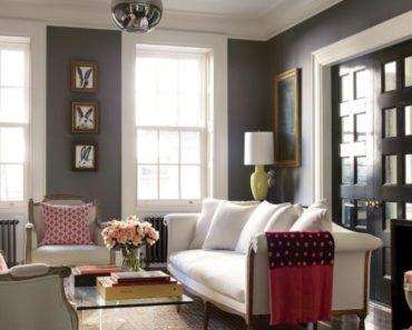 Celebrity Homes Nimvo Interior Design Luxury Homes