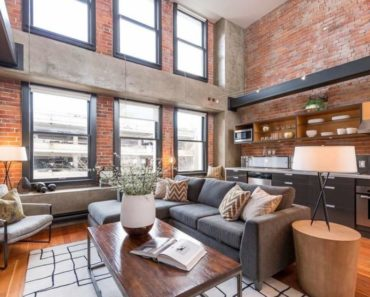 20 Studio Apartment Layouts that Really Work