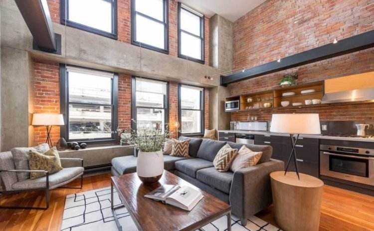20 studio apartment layout that really work for One bedroom apartments in delaware county
