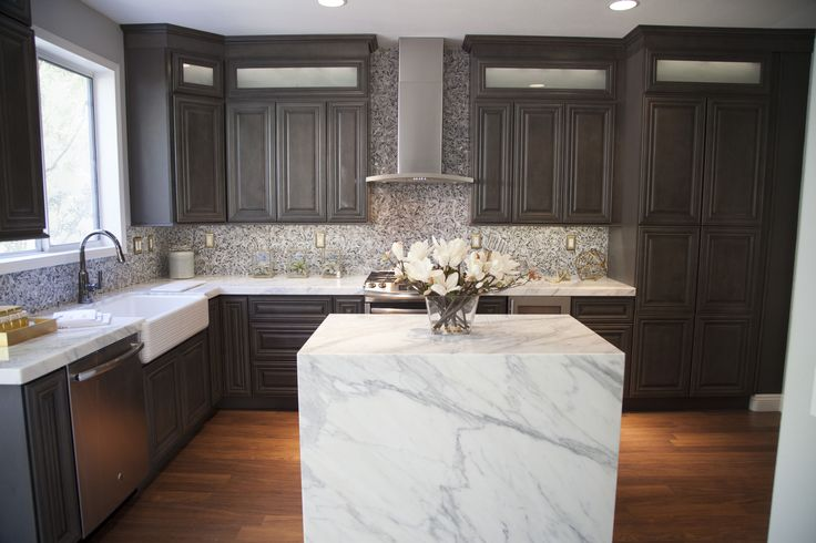 10 Reasons You Should Consider Cabinets to Go