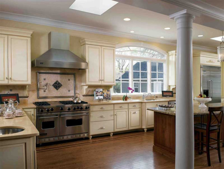 cabinets to go 10 reasons you should consider cabinets to go 735