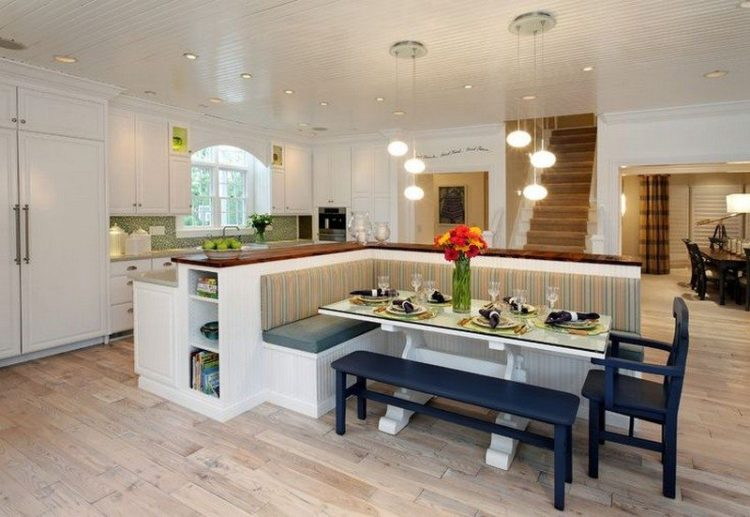 Kitchen-Island-With-Built-in-Seating-02-