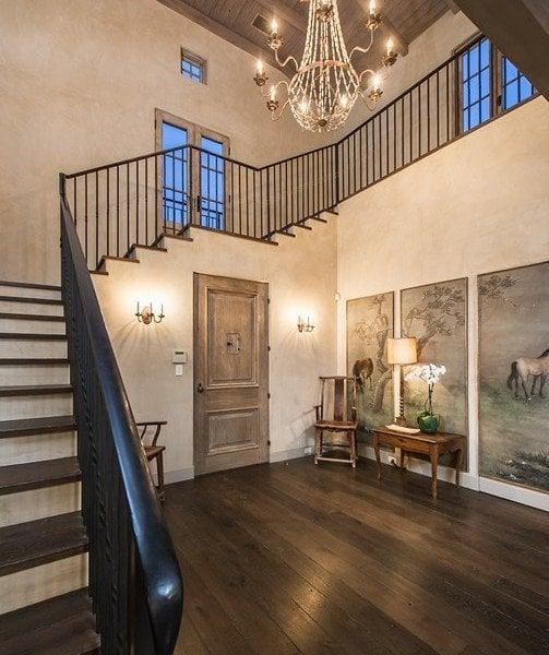 Lady-gagas-mansion-22.jpg