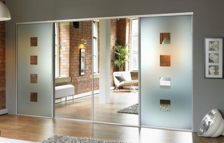 Charming Nimvo U2013 Interior Design U0026 Luxury Homes