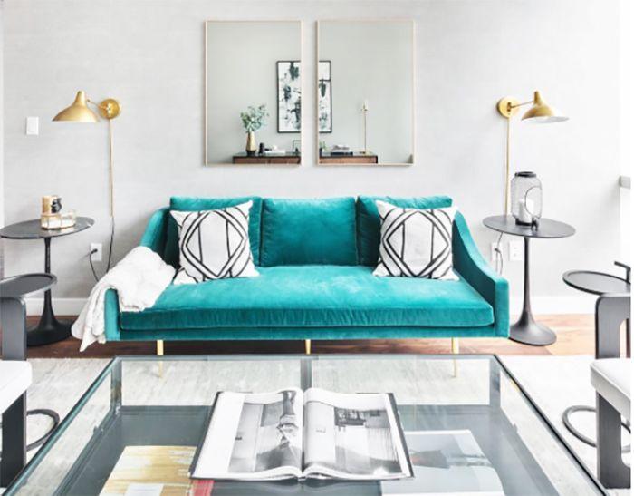 Superbe Interior Design U0026 Luxury Homes