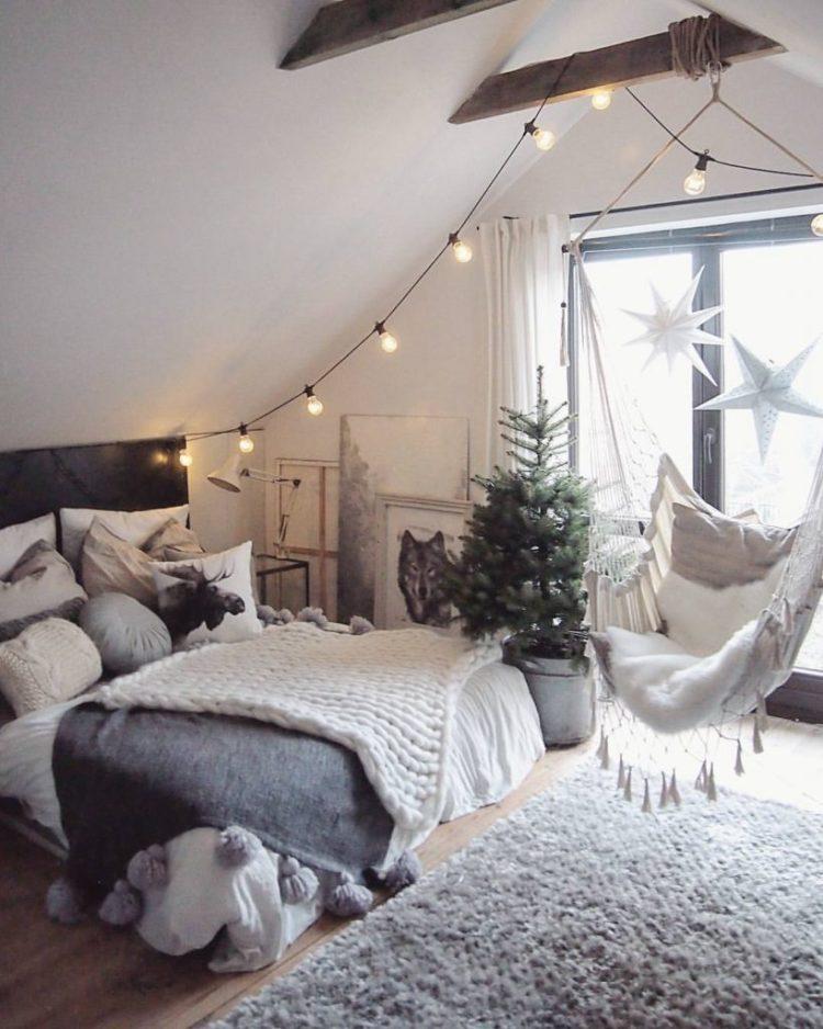 Boho-bedroom-ideas-15-750x938.jpg