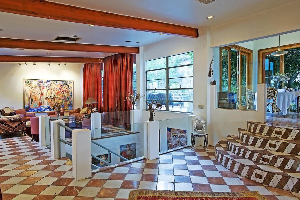 панцирь дом джареда лето в лос анджелесе фото могут быть