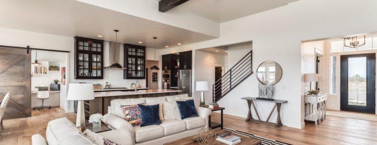 Modern Homes Interior Design Home Decorating Ideas Luxury Homes
