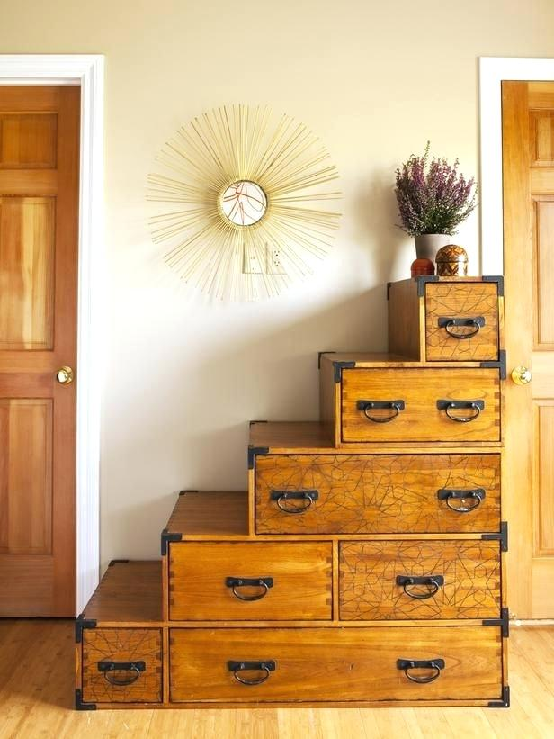 10 Alternatives To Dressers In Your Bedroom