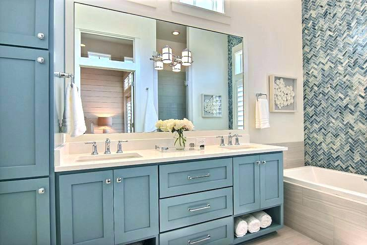 15 Diffe Types Of Bathroom Cabinets