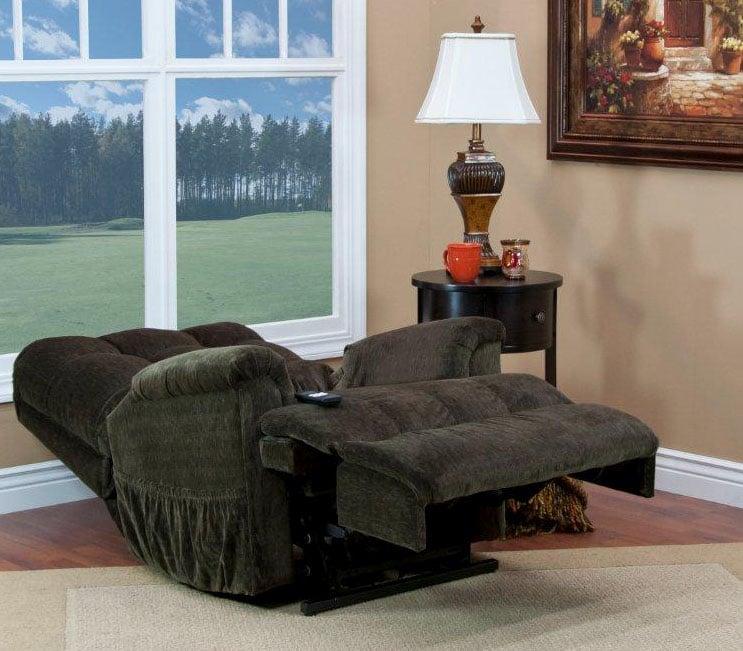 Pleasant 10 Space Saving Bed Alternatives You Should Try Nimvo Frankydiablos Diy Chair Ideas Frankydiabloscom
