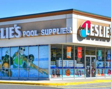 10 Common Complaints that Leslie's Pool Supplies Always Gets