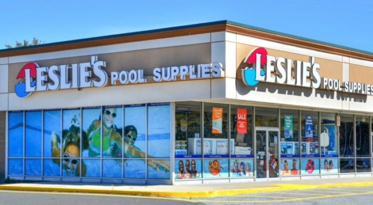10 Common Complaints that Leslie\'s Pool Supplies Always Gets