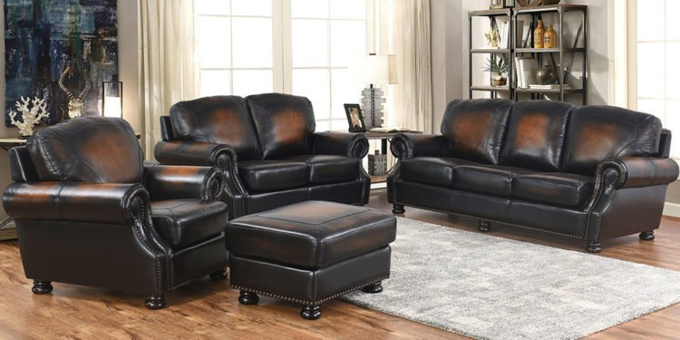 The Best Types Of Furniture To Get At Costco