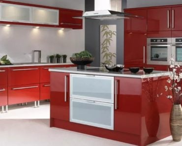 Five Budget-Friendly Kitchen Cabinet Upgrades You Can Make