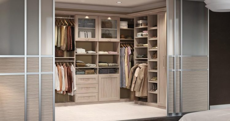 Do You Have A Love Relationship With Your Closet If The Answer Is Yes And Let S Be Real It Re Not Alone We Our Closets For Serving