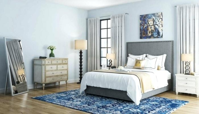 How to Create the Perfect Feng Shui Bedroom