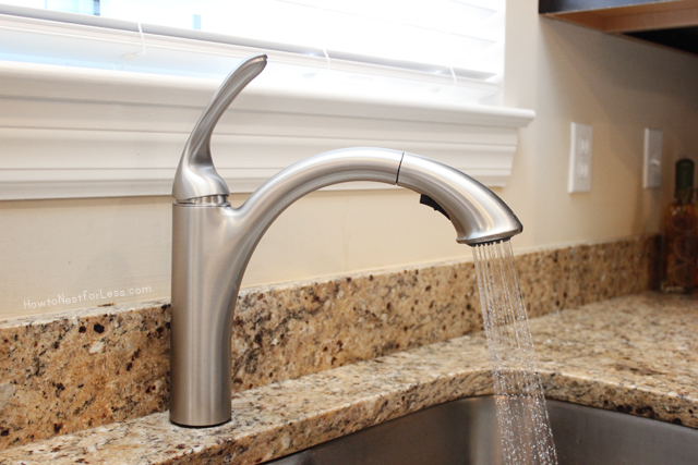 10 Reasons Why Moen Kitchen Faucets Should Be A Consideration