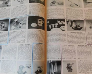 How the Miles Kimball Catalog Has Survived for 80+ Years